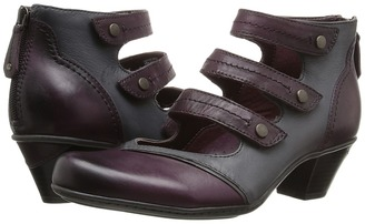 Earth - Serano Women's 1-2 inch heel Shoes $114.99 thestylecure.com
