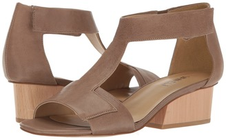 Vaneli - Celie Women's Sandals $150 thestylecure.com
