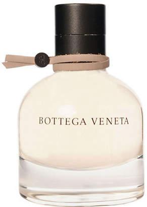 Bottega Veneta Classic