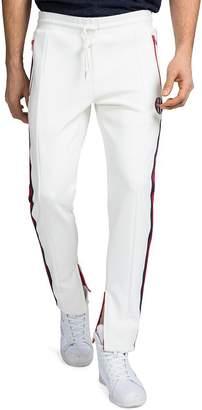 PRPS Side-Striped Track Pants
