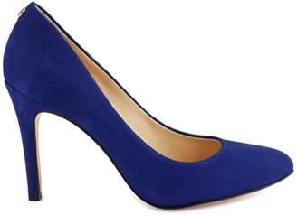 Cosmo Paris COSMOPARIS Jellissa Leather Heels