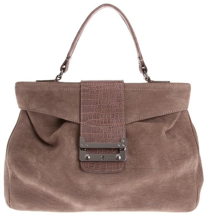 VBH handbag