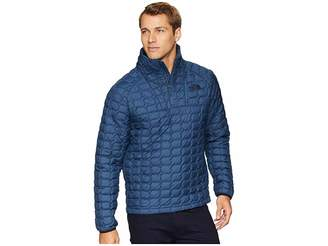 The North Face ThermoBall Pullover