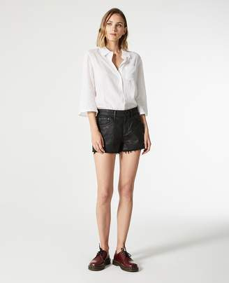 AG Jeans The Bryn Short
