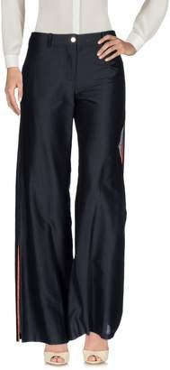 Roberta Di Camerino Casual pants
