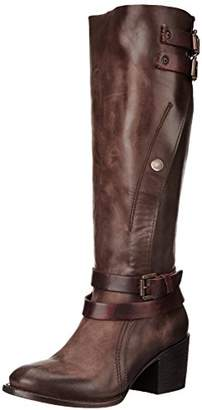 Freebird Women's Clive Boot