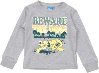 Disney T-shirts - Item 37920315OQ