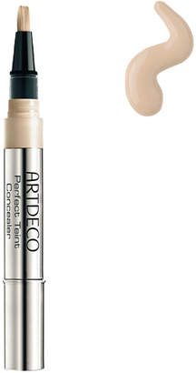 Artdeco Perfect Teint Concealer - 05 Refreshing Natural