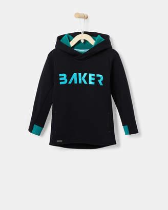 Ted Baker BRAYDAN Hooded sweatshirt