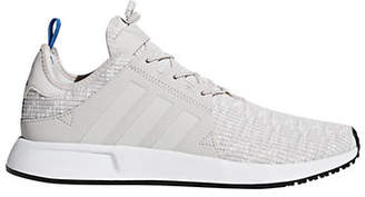 adidas Mens X_PLR Shoes