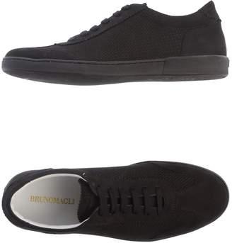 Bruno Magli Low-tops & sneakers - Item 44762374