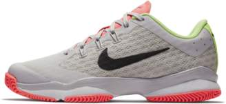 Nike NikeCourt Air Zoom Ultra Hard Court