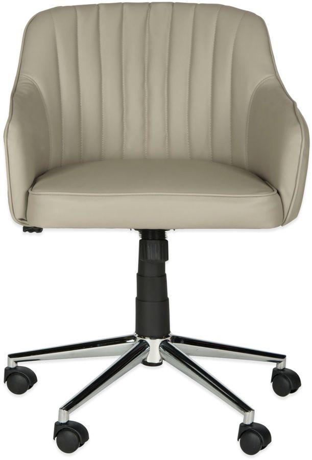 Bed Bath & BeyondHilda Desk Chair