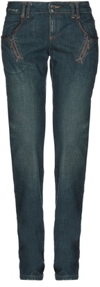 Richmond Denim pants - Item 42730162XL
