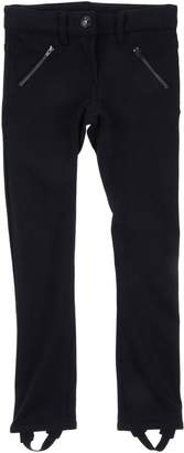 Re-Hash Casual pants - Item 36961632BW