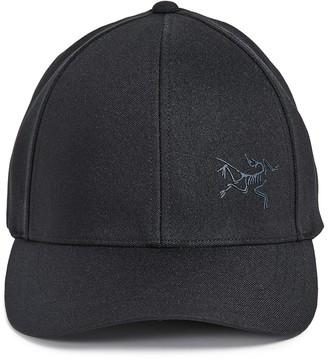 Arc teryx Men s Hats - ShopStyle 31ff17de85a4