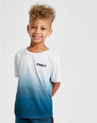 Sonneti Mini Ryker T-Shirt Children