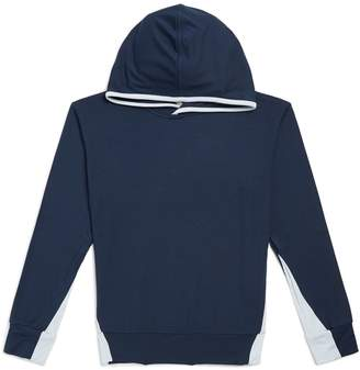Homebody Contour Lounge Hoodie