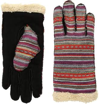 Pistil Penny Lane Gloves Over-Mits Gloves