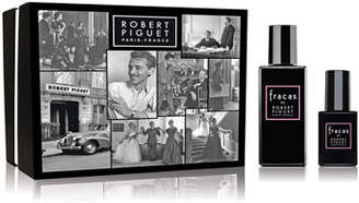 Robert Piguet Fracas Traveler Set