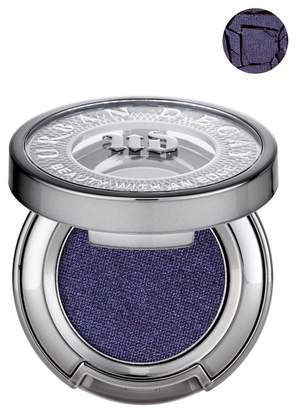 Urban Decay Eyeshadow Compact - Plague