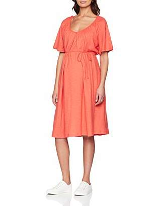 66f60ee6ec328 Boob Women's Maternity Nursing Dress Breeze6 ...