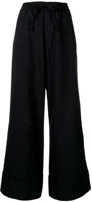 Societe Anonyme perfect palace trousers