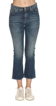 Department 5 Clar Jeans