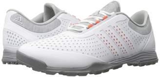 adidas Adipure Sport Women's Golf Shoes