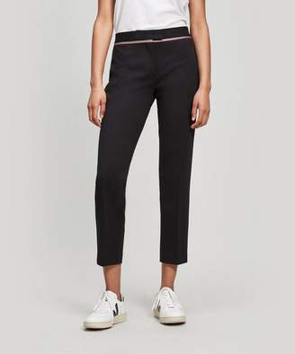 Paul Smith Milano Stripe Trousers
