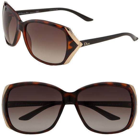 Dior 'Opposite 2' Sunglasses