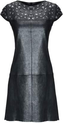Jitrois Short dresses - Item 34934443JV