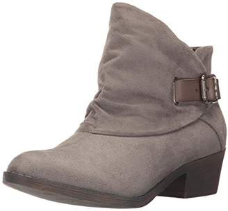 Blowfish Women's Sill Ankle Boot