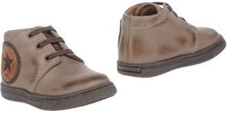 Bisgaard Ankle boots - Item 11003651BV