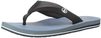 Volcom Men's Lounger Sandal