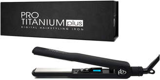 Paul Brown Hawaii 1In Pro Titan Digital Flat Iron