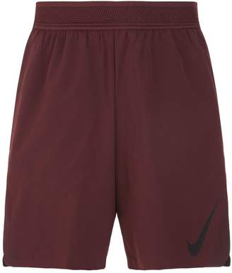 Nike Flex Repel 3.0 Shorts