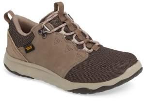 Teva 'Arrowood' Waterproof Sneaker