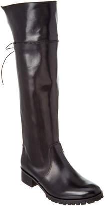 Charles David Jayne Leather Boot