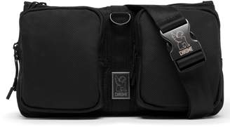 Chrome MXD Notch Sling Bag