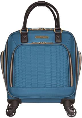 Aimee Kestenberg Florence Collection UnderseatCarry-On