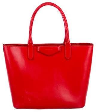 Givenchy Small Antigona Shopping Tote