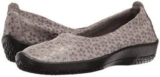 ARCOPEDICO L15 Women's Shoes