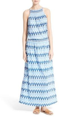 Women's Soft Joie Kimi Maxi Dress $198 thestylecure.com