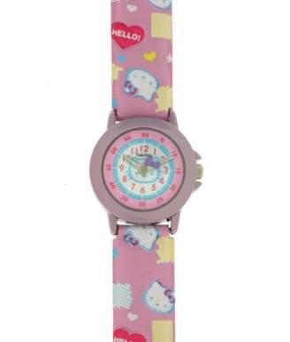 Hello Kitty Youth Wristwatch 4402401