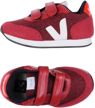 Veja Low-tops & sneakers - Item 11306363MC