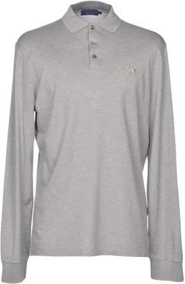 Ralph Lauren Purple Label Polo shirts