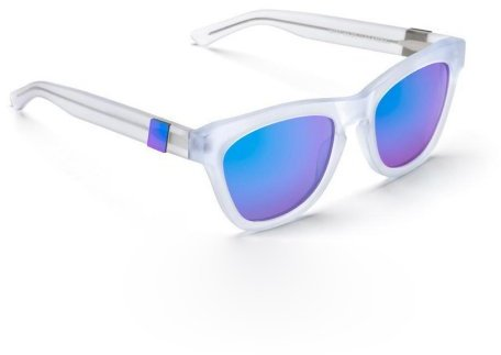 Westward Leaning N°9.2 Color Revolution Sunglasses