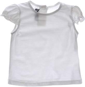 Blumarine JEANS T-shirts - Item 12071157JM