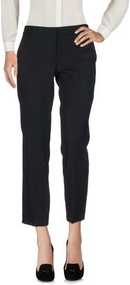 Moschino Casual pants - Item 36717139JN